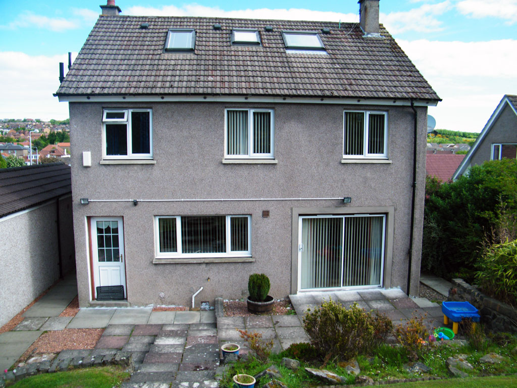 extension-in-dunfermline-1