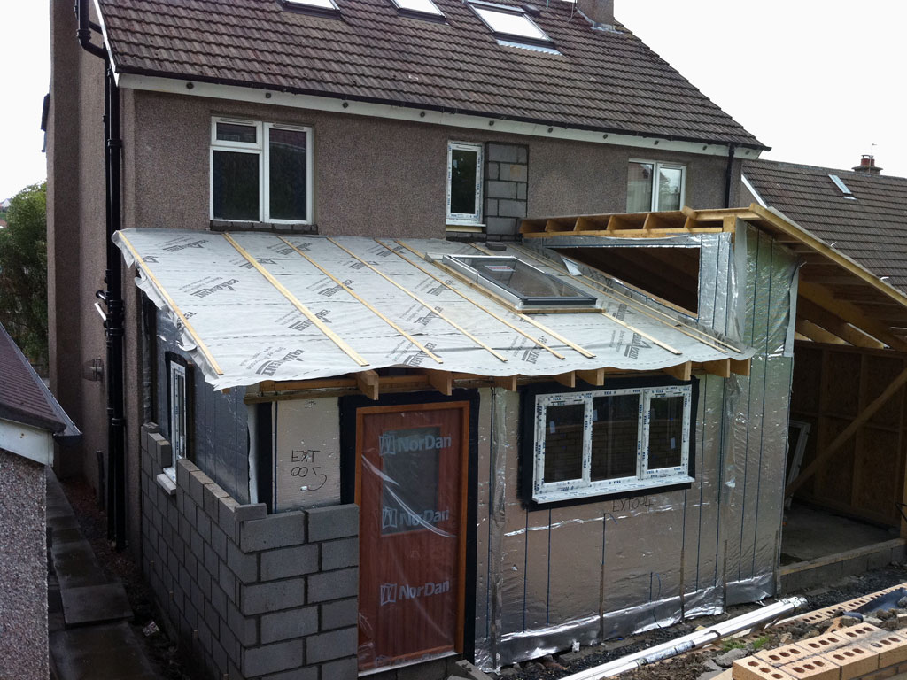 extension-in-dunfermline-7