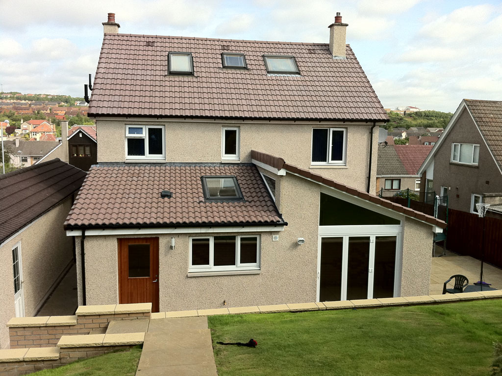 extension-in-dunfermline-8