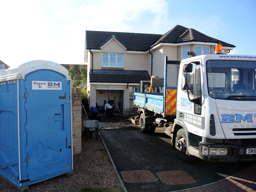 extension-in-kirkcaldy-1