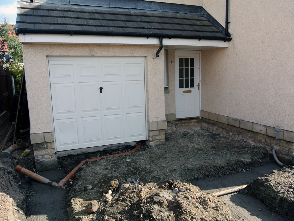 extension-in-kirkcaldy-5