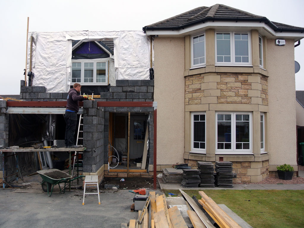 extension-in-kirkcaldy-6