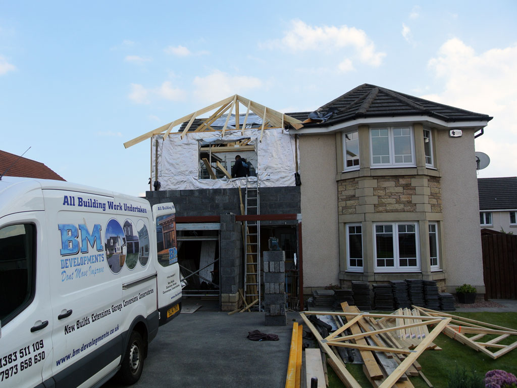 extension-in-kirkcaldy-7