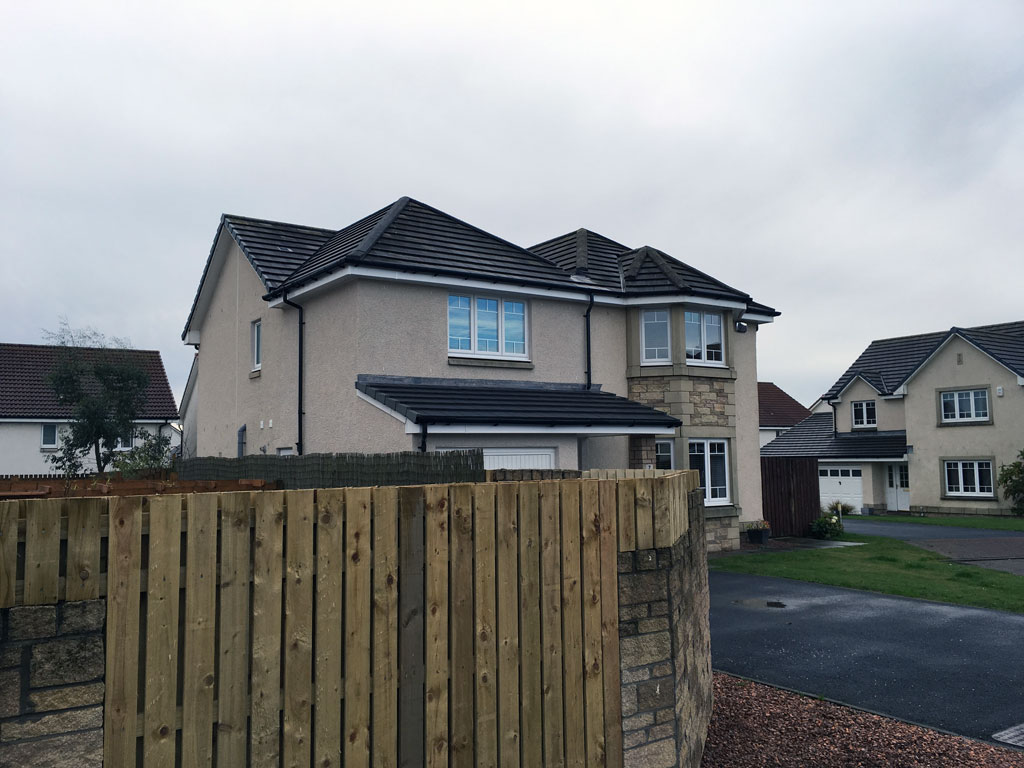 extension-in-kirkcaldy-8