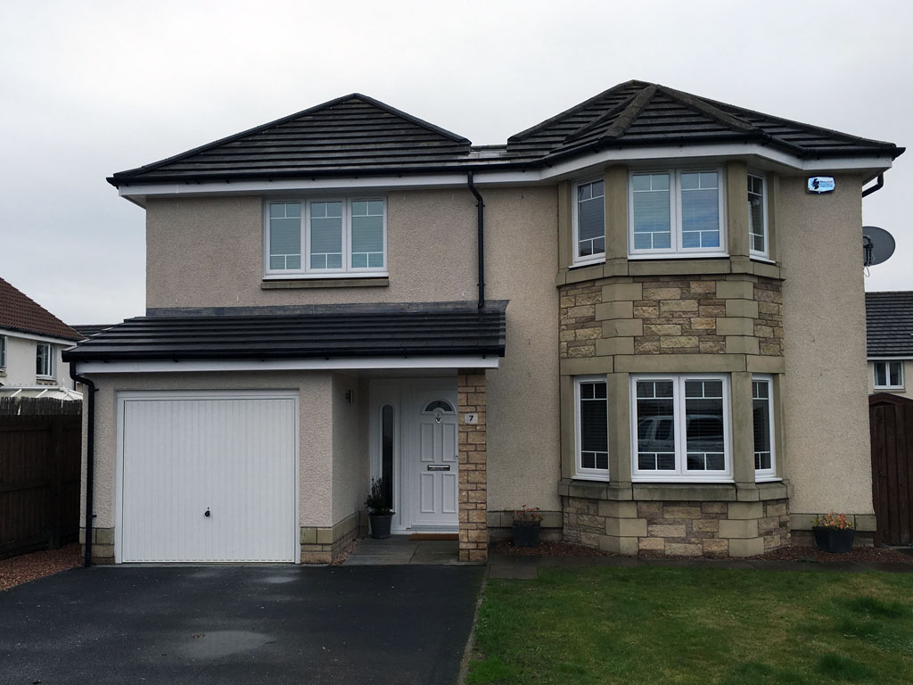 extension-in-kirkcaldy-9