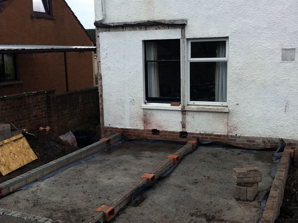 extension-in-st-andrews-3