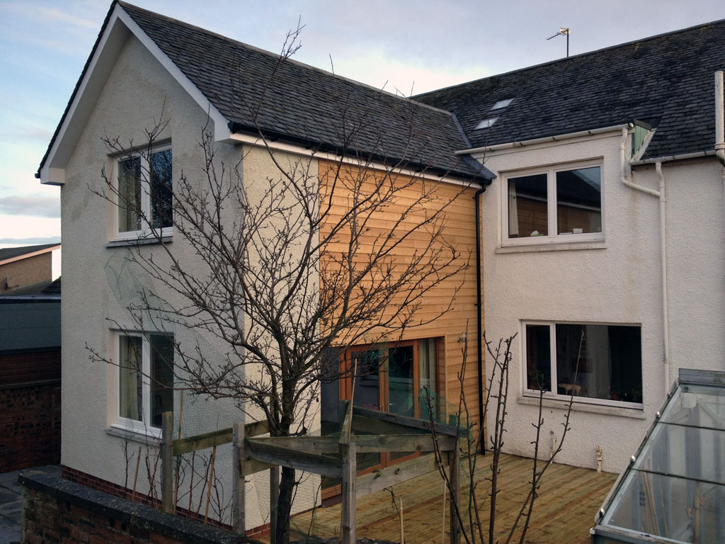 extension-in-st-andrews-5