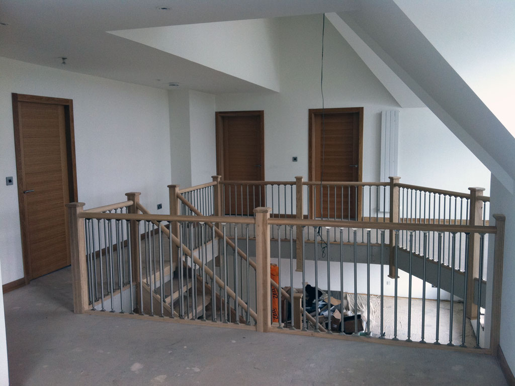 internals-staircase-3