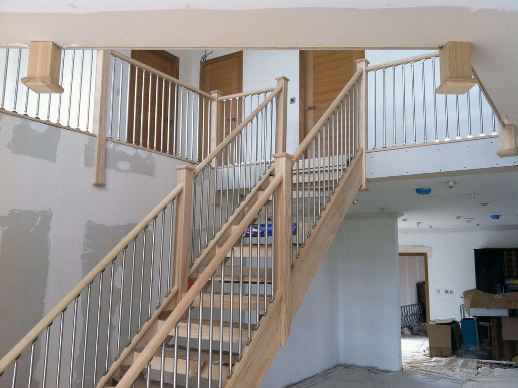 internals-staircase-5