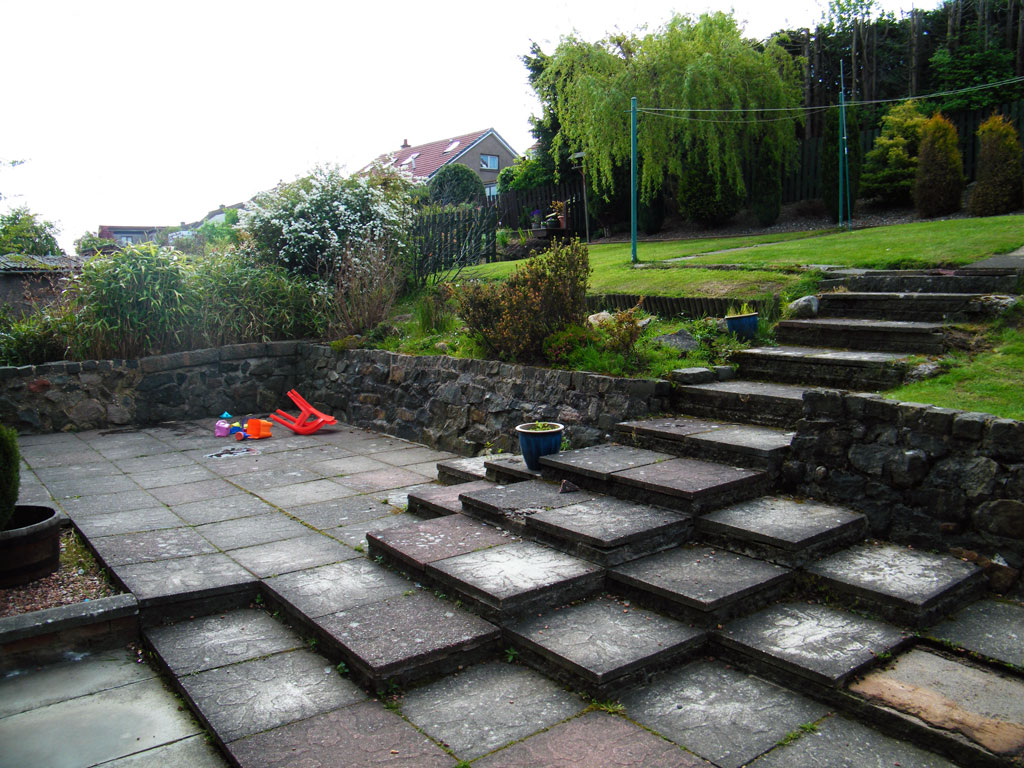 landscaping-in-dunfermline-1