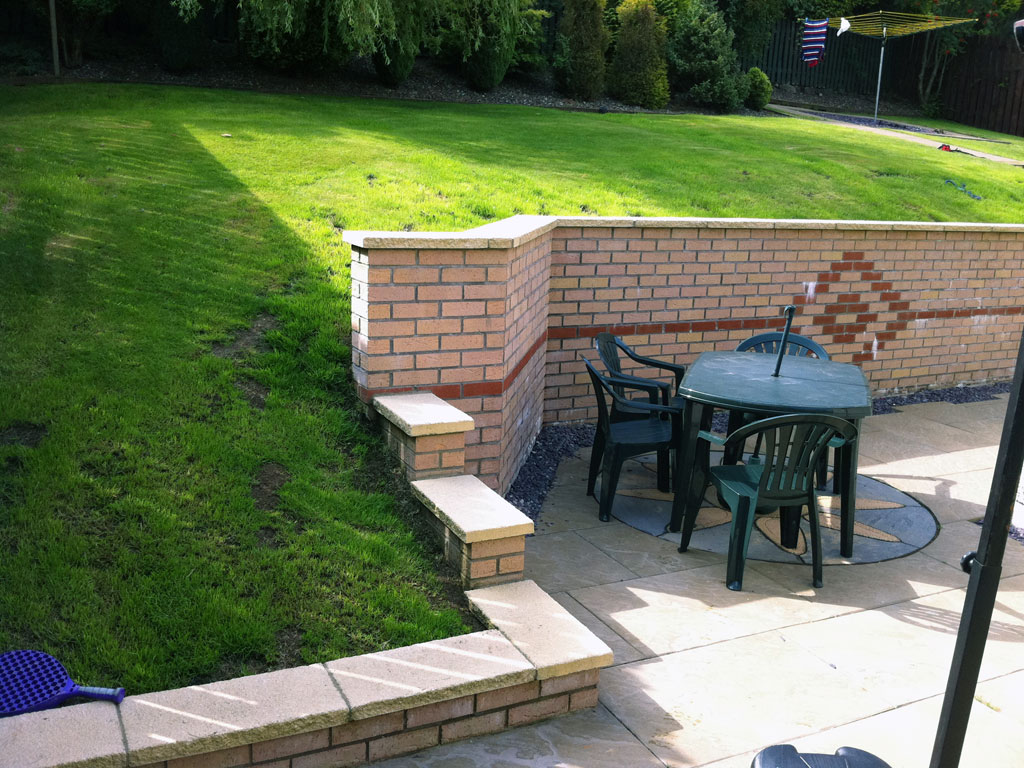 landscaping-in-dunfermline-10