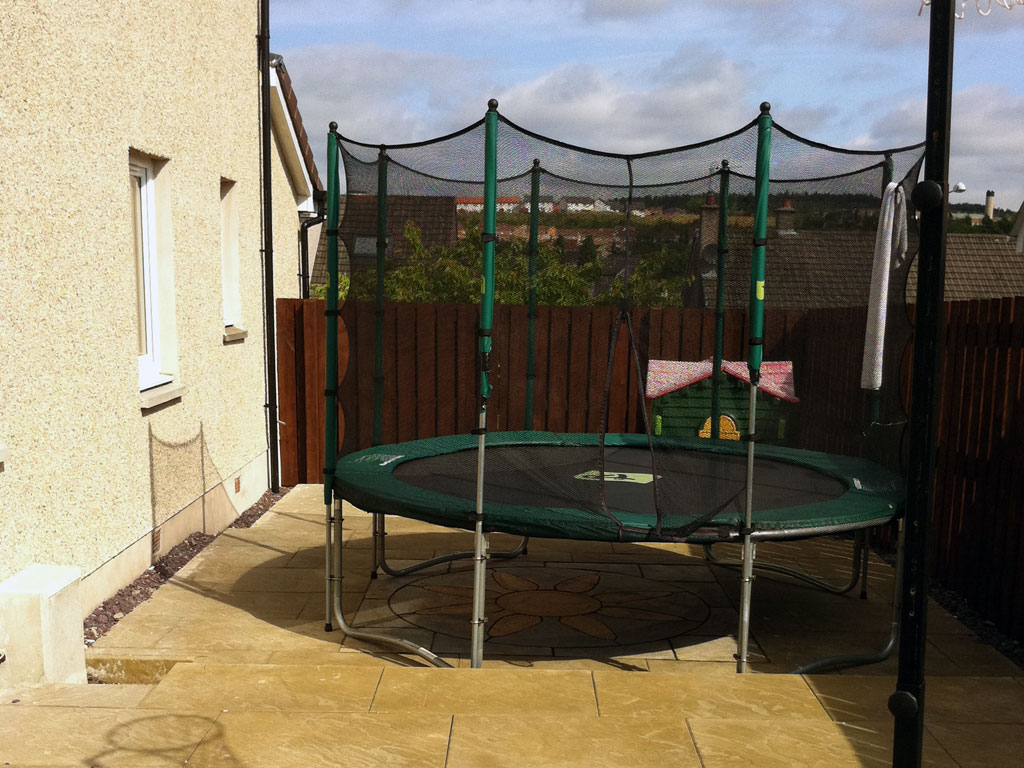 landscaping-in-dunfermline-12