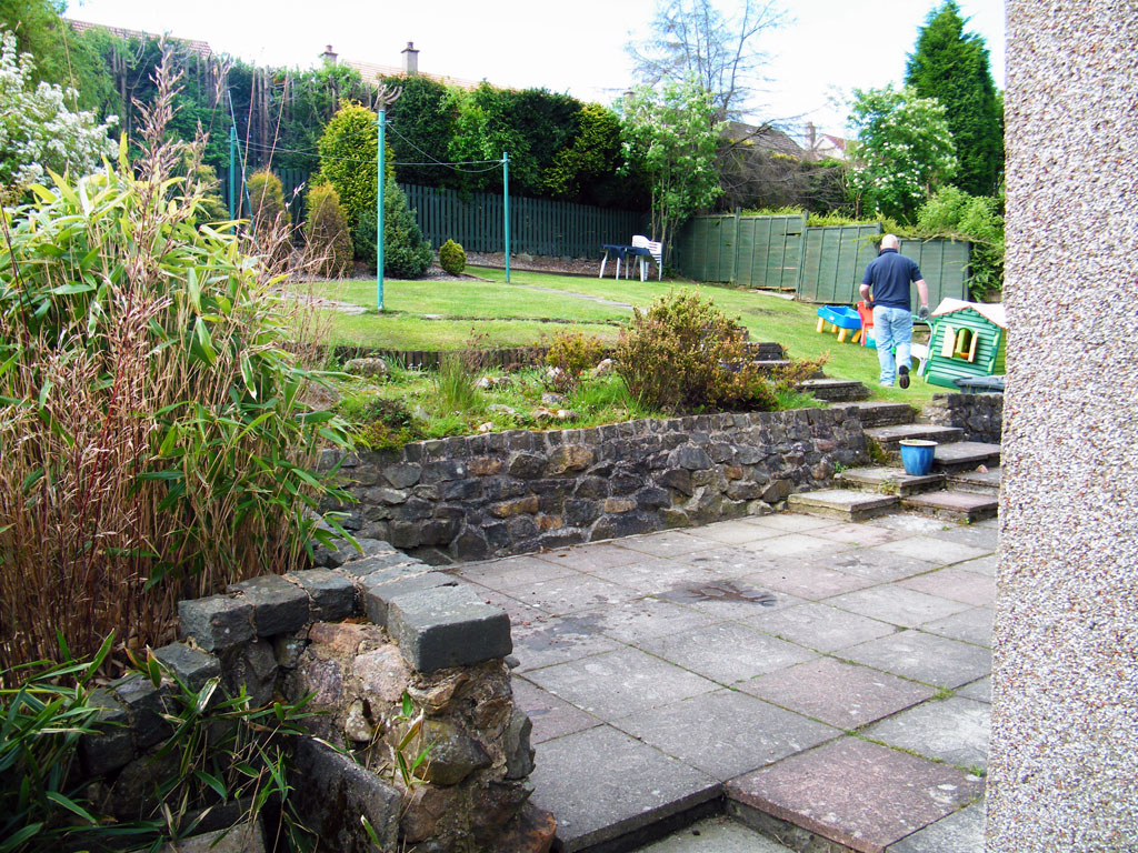 landscaping-in-dunfermline-2