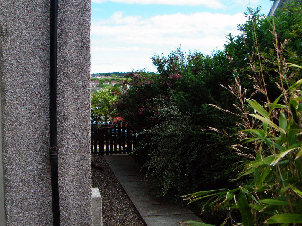 landscaping-in-dunfermline-3