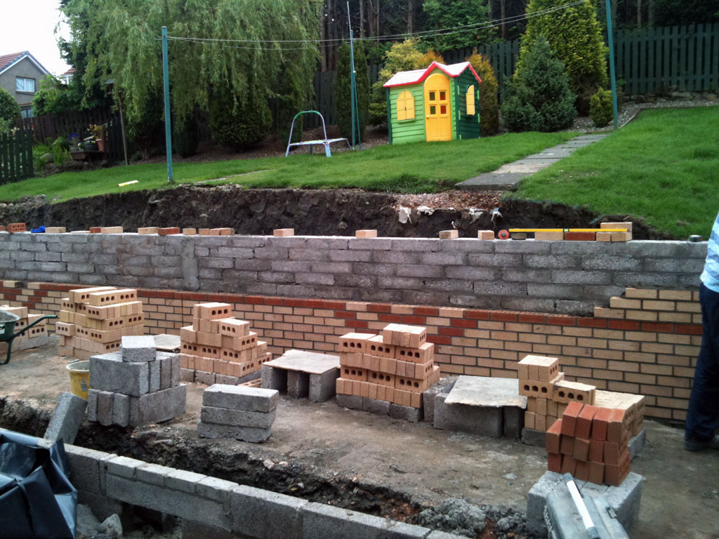 landscaping-in-dunfermline-8