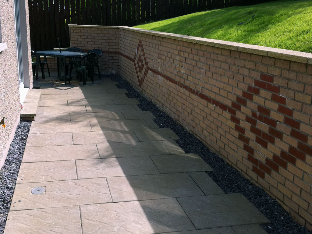 landscaping-in-dunfermline-9