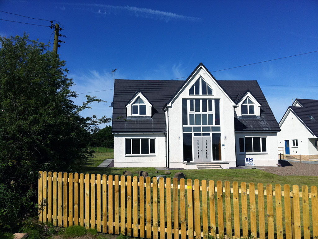 new-build-in-auchterarder-plot-1-10