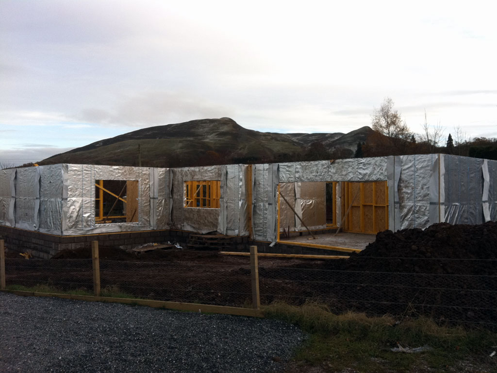 new-build-in-auchterarder-plot-1-6
