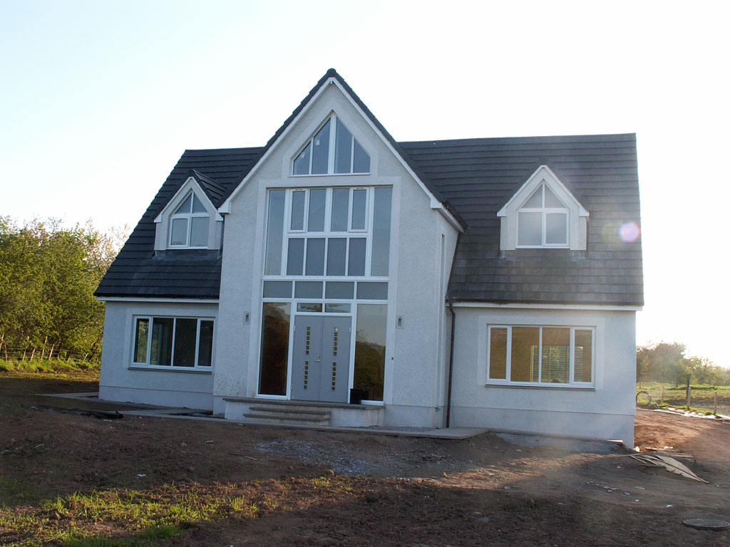 new-build-in-auchterarder-plot-1-9