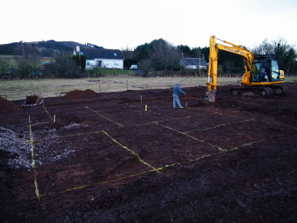 new-build-in-auchterarder-plot-2-1