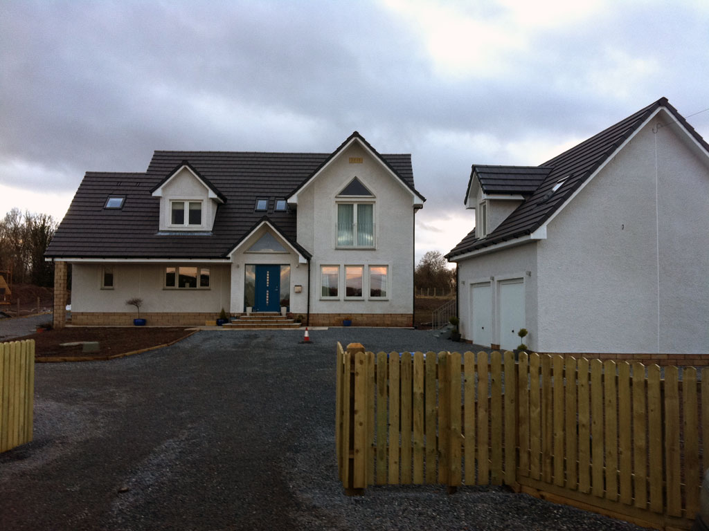 new-build-in-auchterarder-plot-2-10