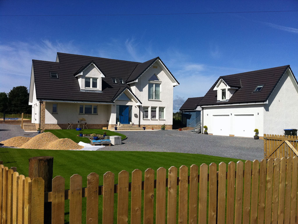 new-build-in-auchterarder-plot-2-11