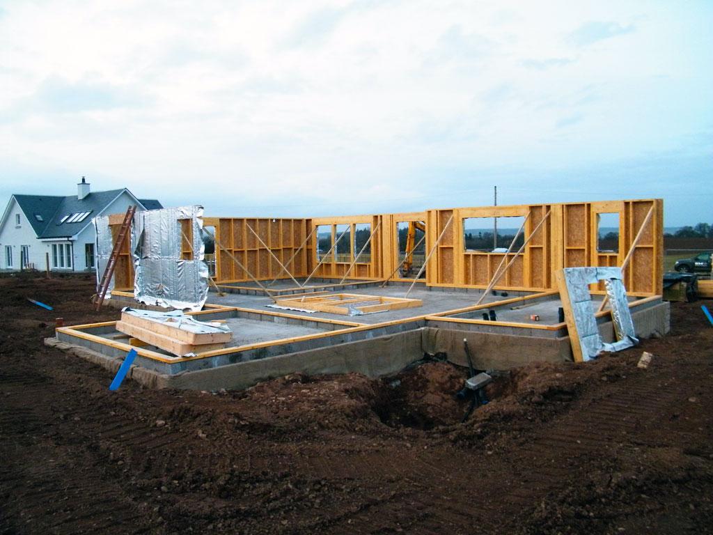 new-build-in-auchterarder-plot-2-6