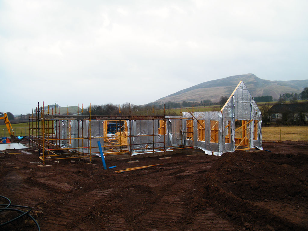 new-build-in-auchterarder-plot-2-7