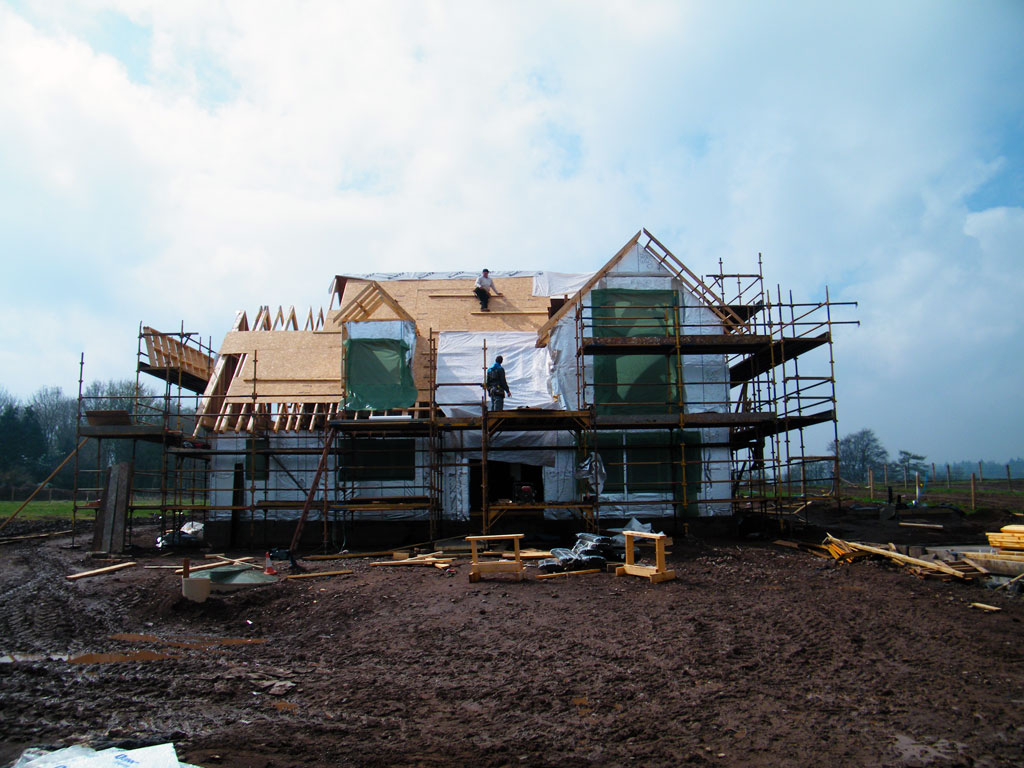 new-build-in-auchterarder-plot-2-8