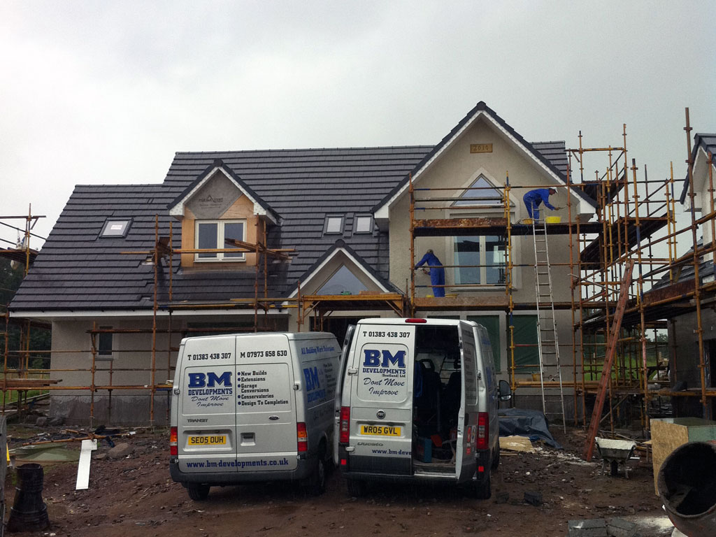 new-build-in-auchterarder-plot-2-9