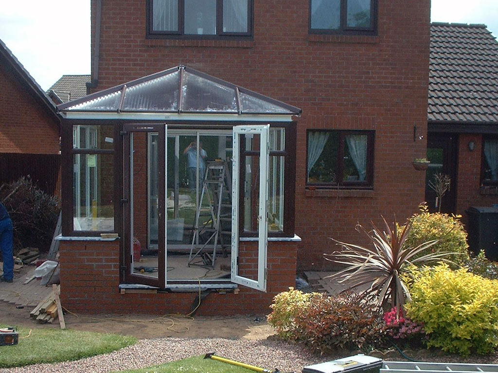 conservatory-in-kennoway-5