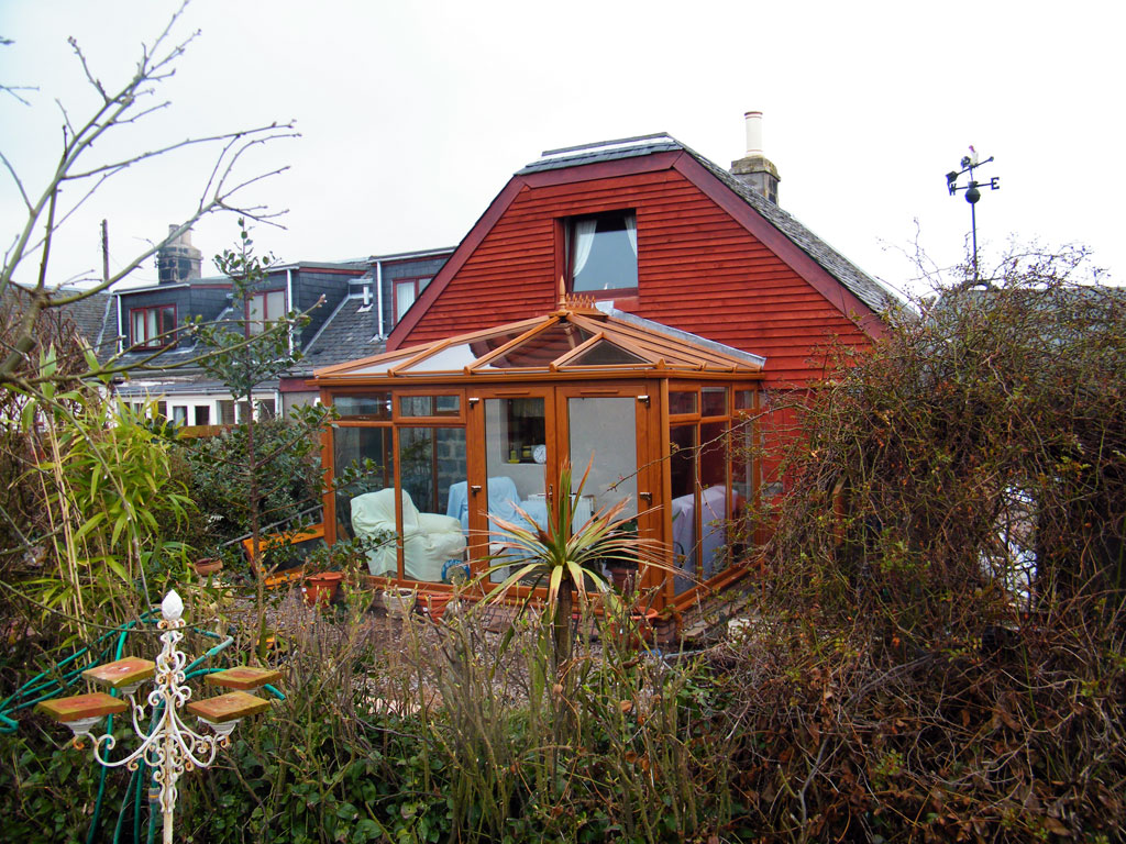 conservatory-in-st-monans-4