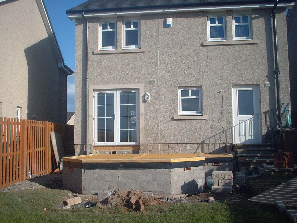 extension-in-kelty-3