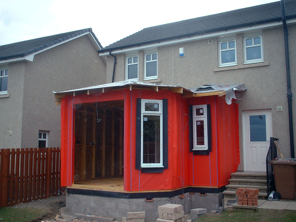 extension-in-kelty-5