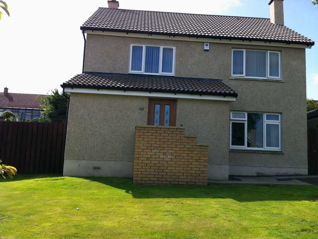 extension-in-dunfermline-10
