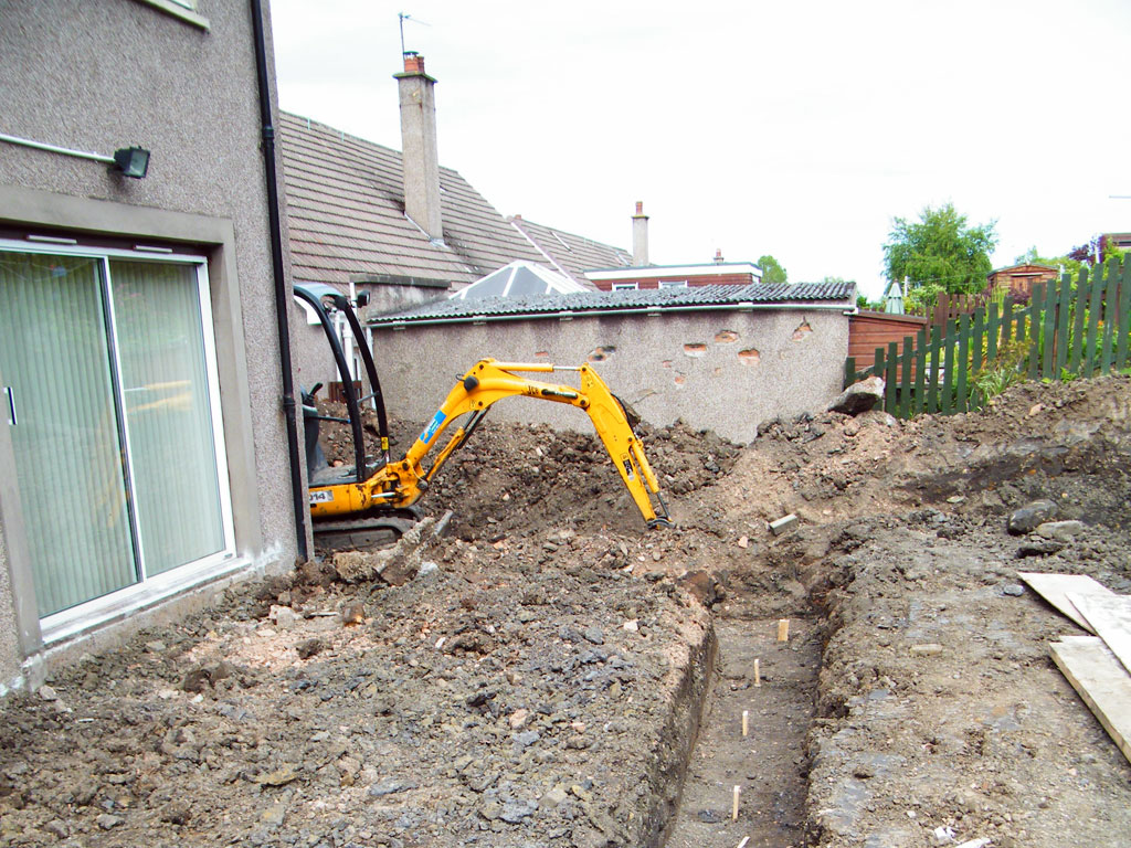 extension-in-dunfermline-2