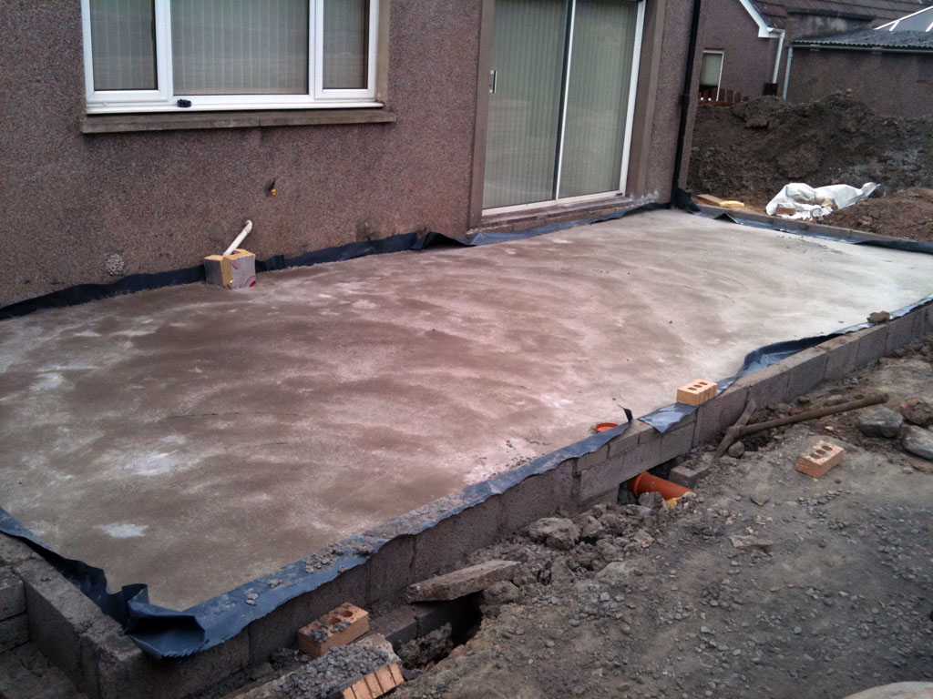extension-in-dunfermline-5