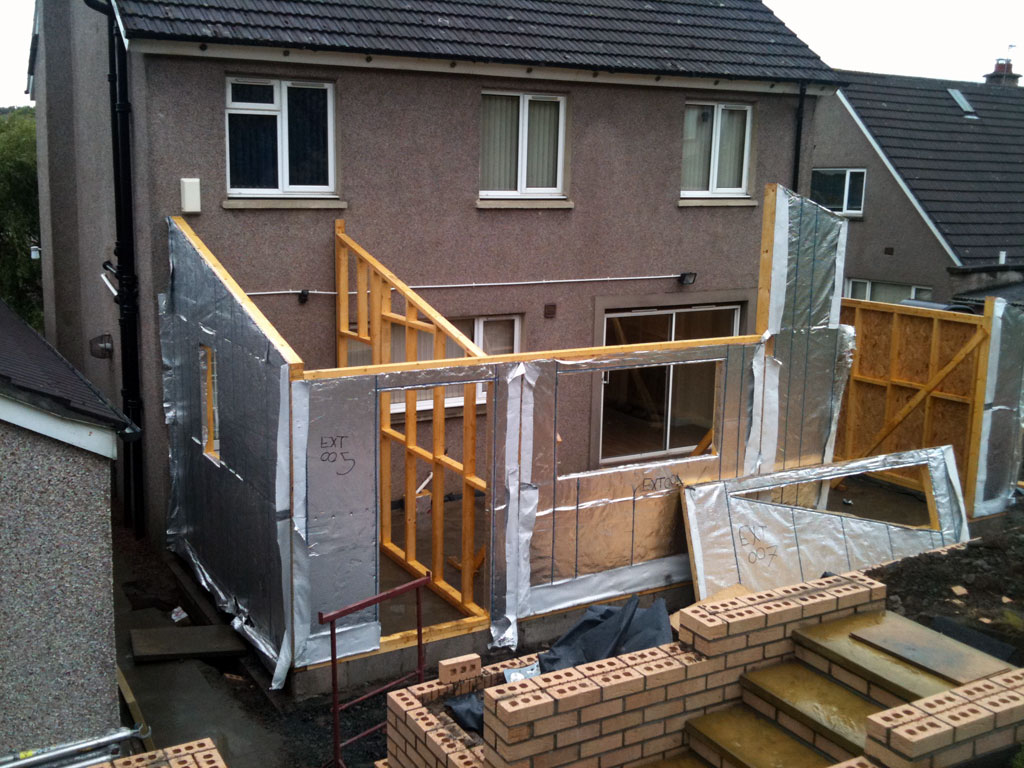 extension-in-dunfermline-6