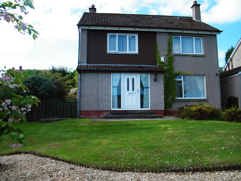 extension-in-dunfermline-9