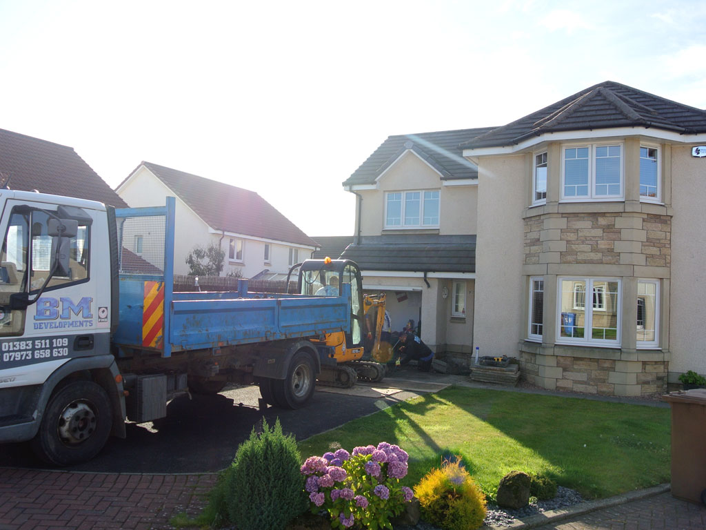 extension-in-kirkcaldy-3