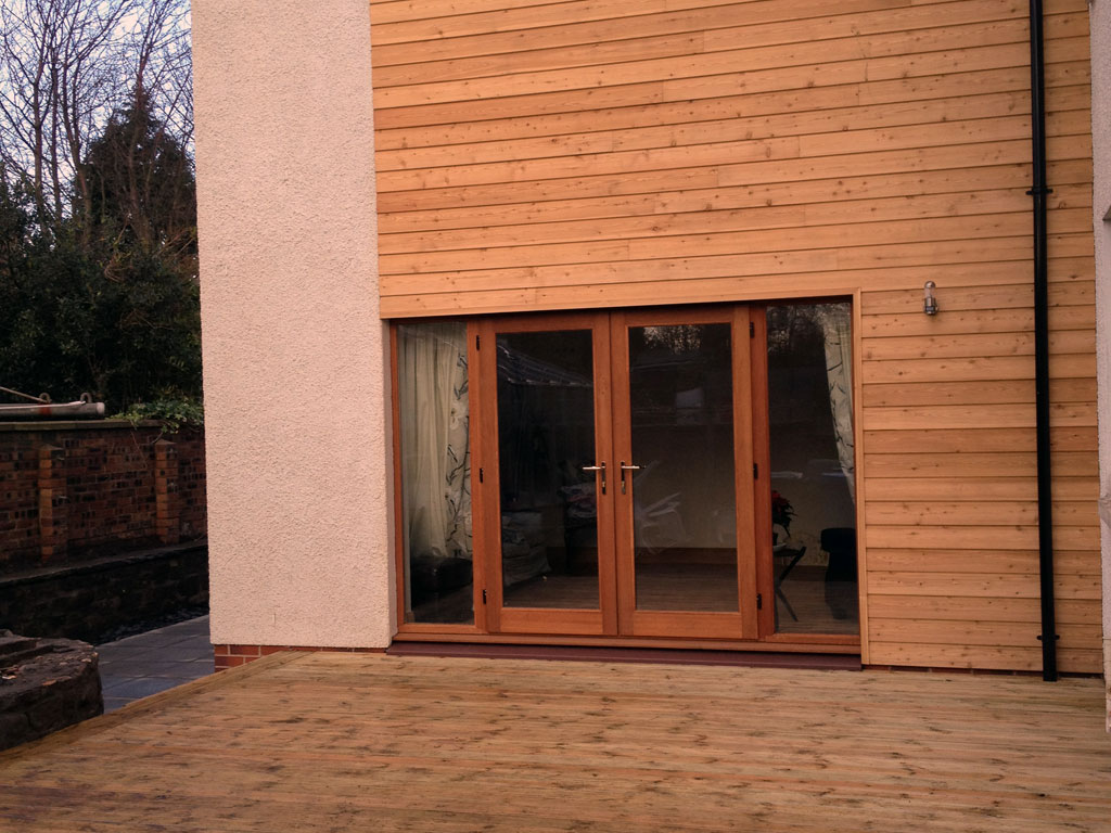 extension-in-st-andrews-6