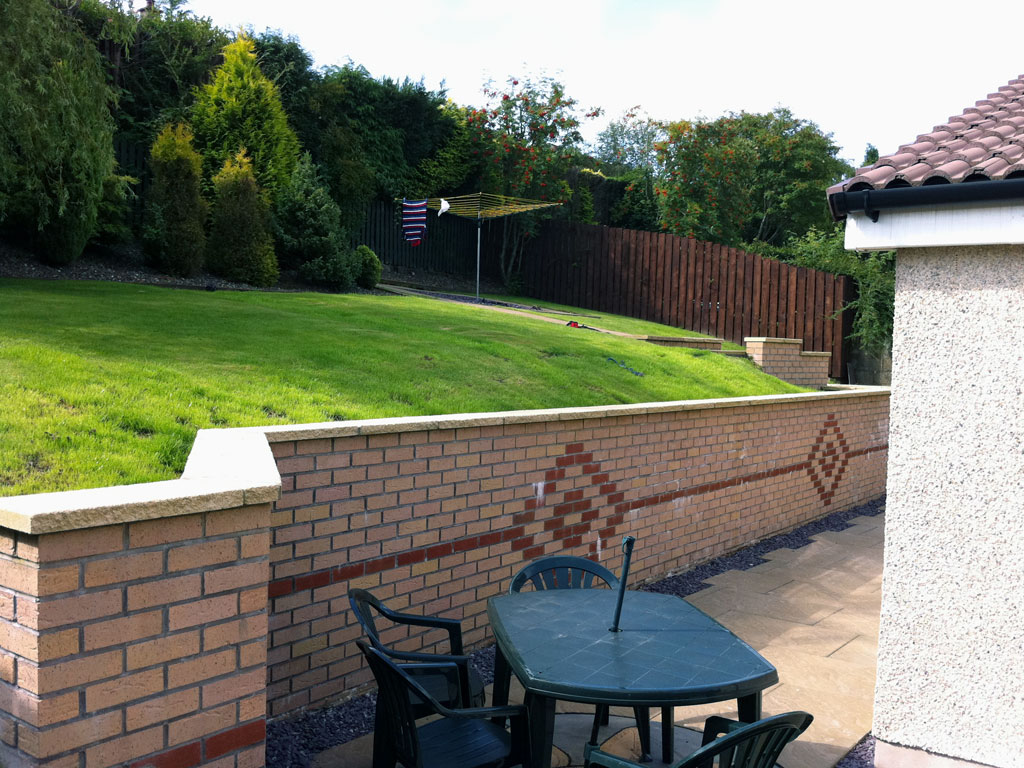 landscaping-in-dunfermline-11