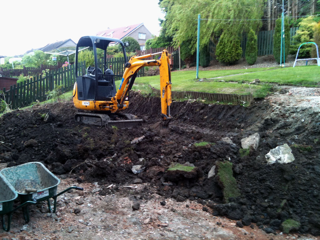 landscaping-in-dunfermline-4