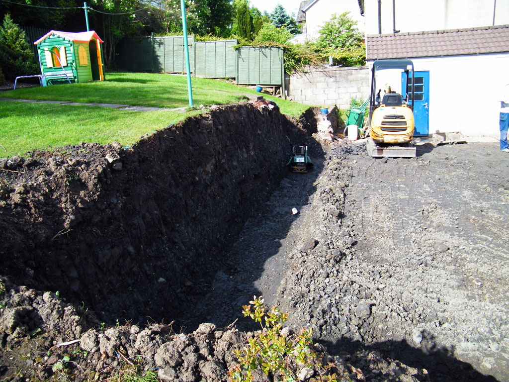 landscaping-in-dunfermline-5