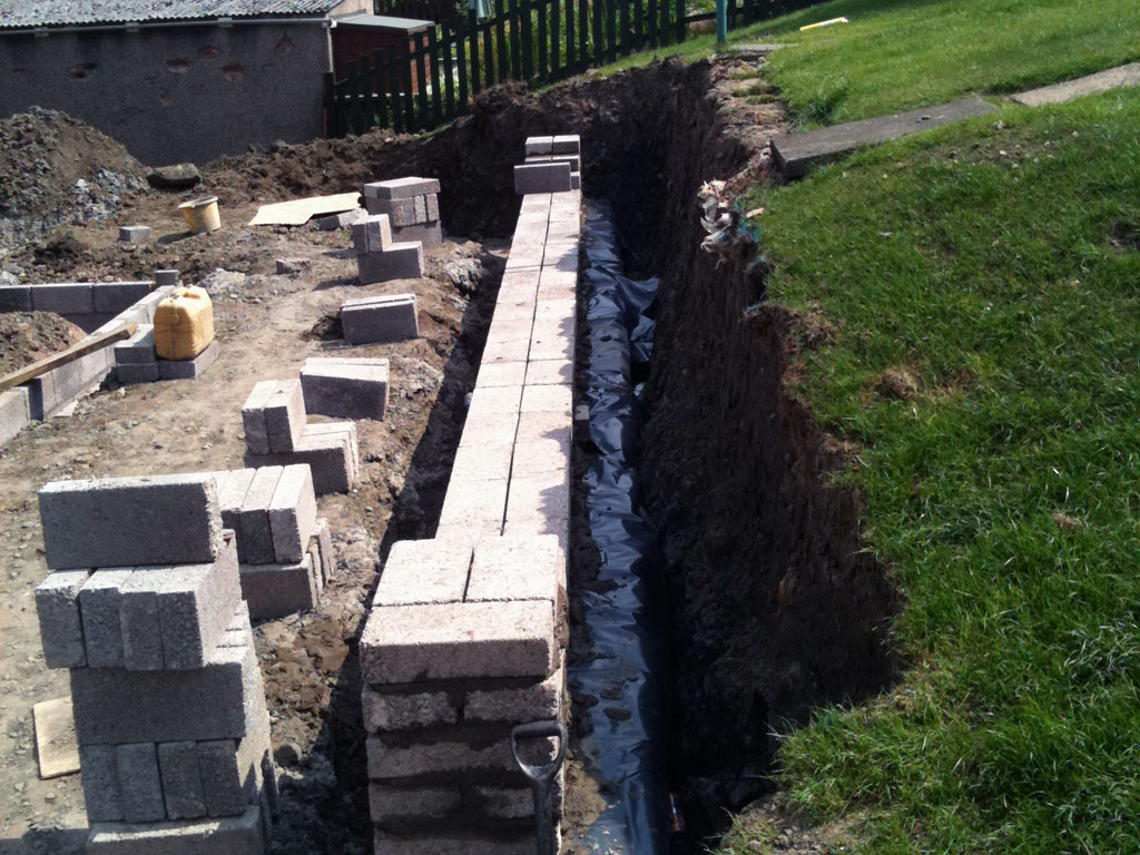 landscaping-in-dunfermline-7
