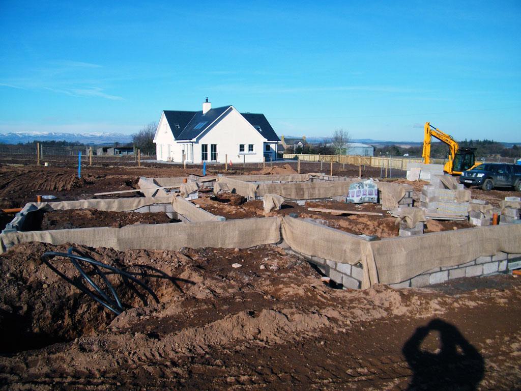 new-build-in-auchterarder-plot-2-4