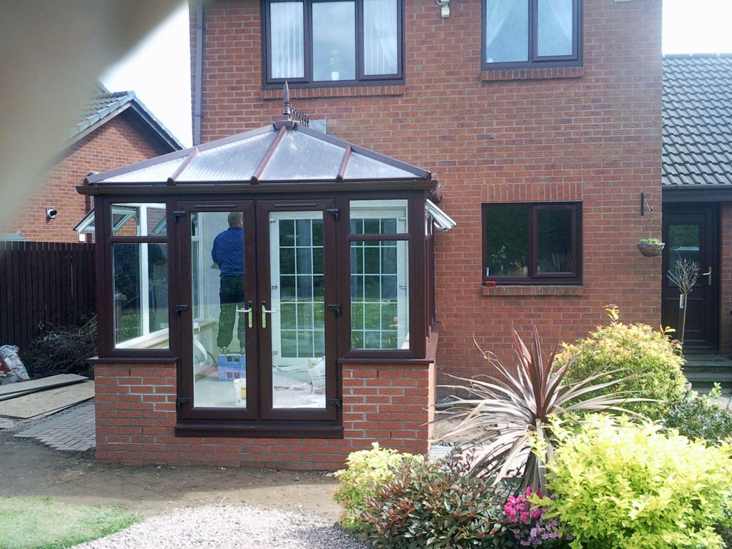 conservatory-in-kennoway-6