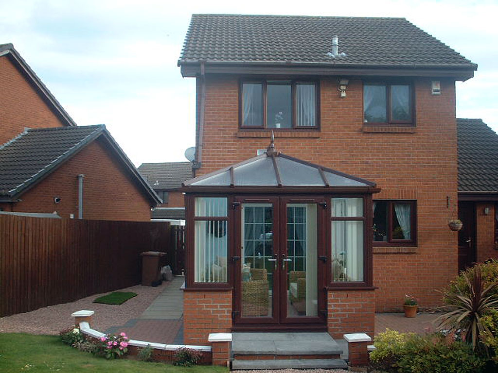 conservatory-in-kennoway-7