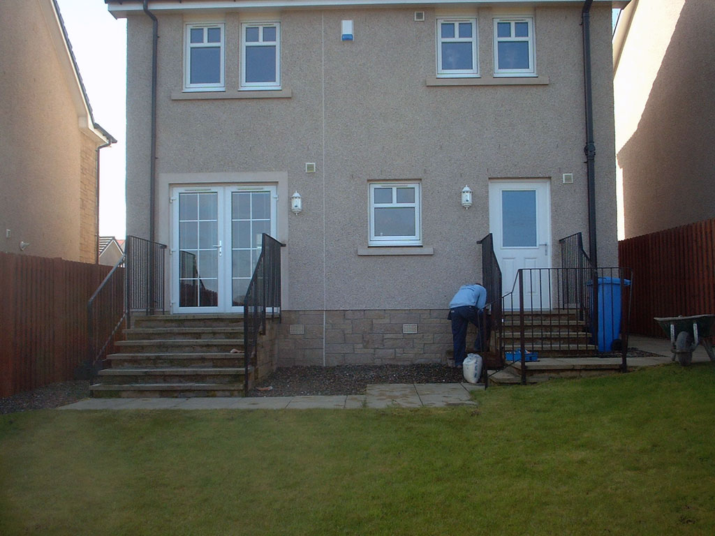 extension-in-kelty-1