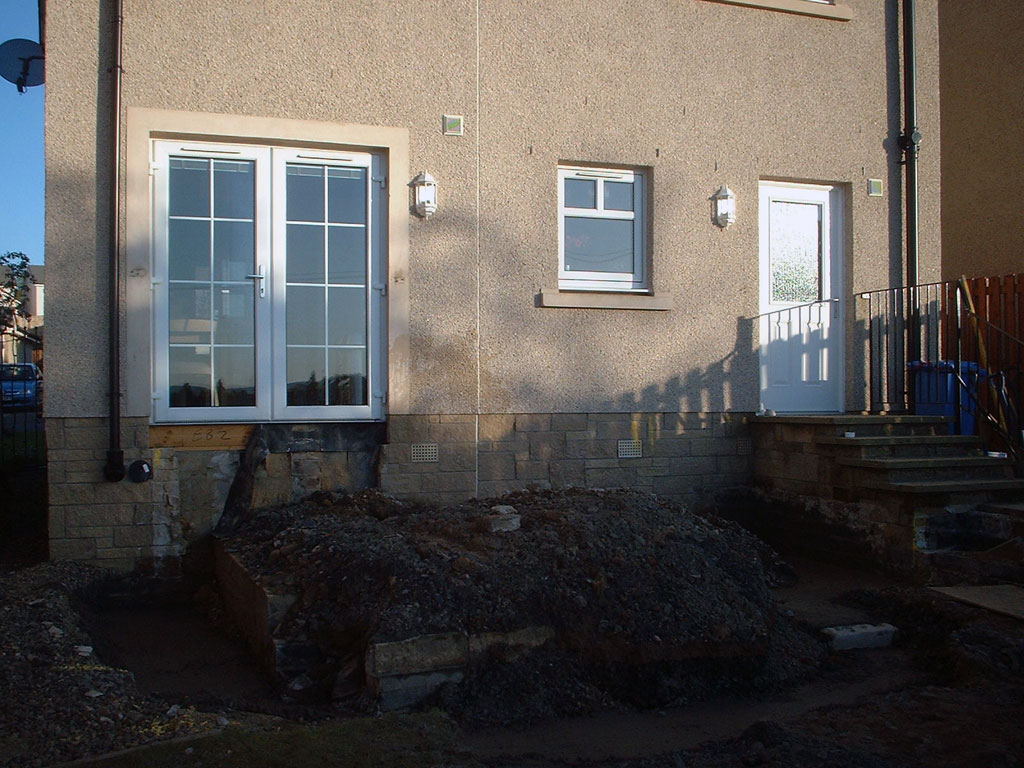 extension-in-kelty-2